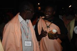 http://www.samtraining.org/assets/images/gallery/2012_20.JPG